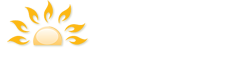 SunRise Psychology logo